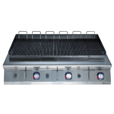Gass grill HP 900XP 1200mm