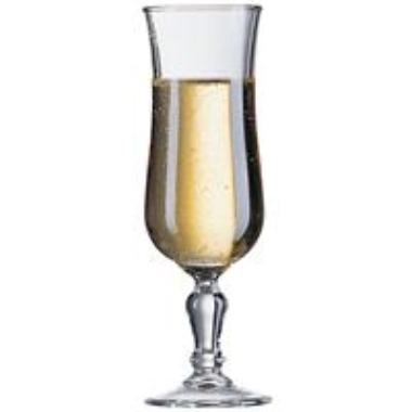 Normandie Champagne 14cl, 13515