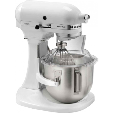 Eltemaskin, Mixer K5 Kitchenaid 4,83 lit 230V-1-50/60hz